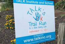 Local 5K Events