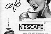 Nestlé II