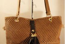 Bayan Çanta Modelleri / 2014 bayan çanta modelleri