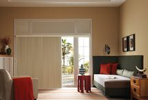 Graber Window Coverings / We carry the full line of Graber Window Treatments!