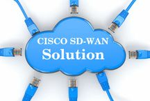 Information Technology Consulting Services
