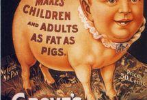 Fat & Weight