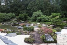 MyJapaneseGarden - facebook group! / For all members of: https://www.facebook.com/groups/myjapanesegarden.2012/ Where you all can post the pics of your own gardens or Japanese gardens you have made (in case you are professional gardeners or landscapers. Also accepted related photos such as Niwakis, Bonsais, Kois, etc. Please post only your pics, or photos you own the rights; no explicit Advertising please! Have fun!
