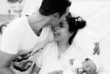 new Born babys / family,newborn,baby,love,cute