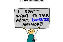 my painful pancreas / Hi i am a dibetic person and wanna help anyone going through it....and yasss in only 15
