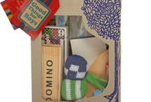 Cards & Gift Ideas for Men/Boys...