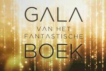 Gala van het fantastische boek