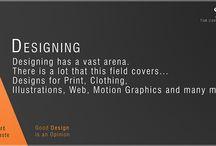Designing company  Delhi