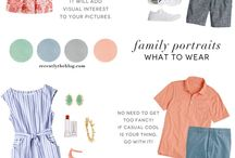 What to Wear: General Tips