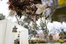 Matrimonios / ¡Vive una boda de ensueño en el Hotel Las Dunas! Contáctanos a eventos@lasdunashotel.com | (51-1)213-5000 (Lima) | (51-56)256-224 (Ica).