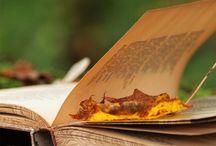 Fall Into Autumn .... / by Teodora Tea