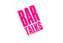 Bar news  / Greek bar news