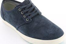 Clarks cipők / Clarks cipők