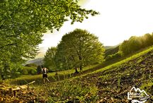 Outdoor & Sports in Mugello / Experience Life Outdoor & Sports, in Mugello Tuscany Be social, Be #Mugellogram
