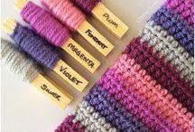 colour paletes
