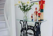 Decoratiuni pt casa