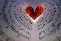 CORAZON / #heart #cuore #coeur #corazon