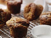 Nummy food / Recipes that are DELISH! / by Elisha Kekacs