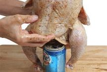 Yumm - Poultry