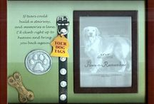 Pet Memorial Ideas / Pet Memorial Ideas is  your place to find beautiful and honorable ways to Celebrate the Memory of your Pet