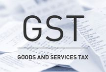 Liable for registration under GST ?