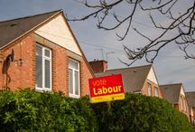 News blog: what the Labour leadership race means for HE