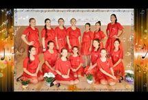 Corul Melodia - Melodia Choir