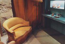 BOUTIQUES PARTENAIRES / Les vêtements en cuir Rose Garden sont disponibles dans un réseau de plus de 230 boutiques partenaires : blousons, vestes, perfecto, manteaux, trench, blazer, doudounes...