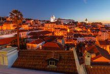 Lisboa the Beautiful