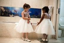 Wedding Photo Ideas / by J Reese