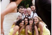 W&W Wedding Ideas - Maeve