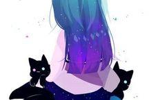 Neko-Chan :3 ♥