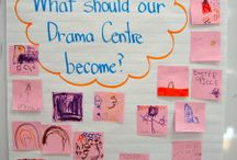 fdk - dramatic play
