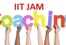 Reliable IIT JAM Coaching