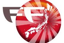 Fukushima Future Design