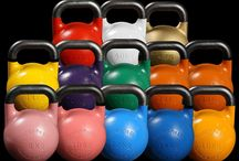 General Fitness / Great fitness and workout articles and tips.  #fitness