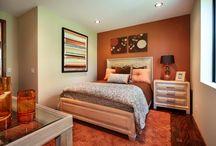 szoba átalakítás