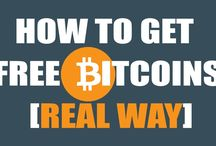 Free Bitcoins 2017