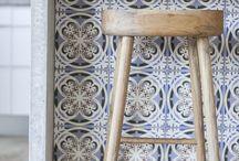 INT | kitchen | CERAMIC