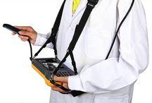 Veterinárne ultrasonografi / Veterinárne ultrazvuky do terénu,špička v praxi