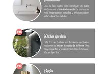 decoración de tu casa