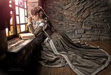Margarita Kareva's photos / My favorites