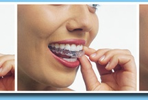 Straighter Smiles / Smiles Of Bellevue are committed to providing the latest modern techniques, such as Comprehensive Orthodontics. No Braces, wires, or headgear, Invisialign is the way of the future. The dentists at our Bellevue WA dental office are the best choice for dental braces of all types. http://smilesofbellevue.com/orthodontics_dentist_bellevue_wa.html