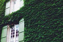 Go Green I Tudatos, okos ZÖLD megoldások