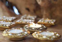 Diwali Gifts by Mora Taara