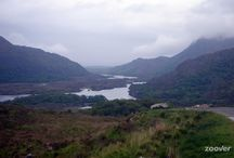 Ierland / Ring of Kerry