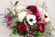 kvety kytice