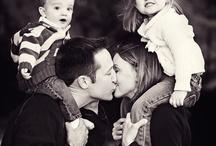 Fotos family