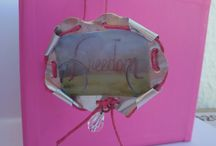 Marialena's crafts