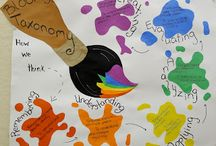 Homeschooling:  Teaching Art